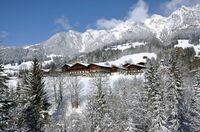 Winterurlaub im Alpbacherhof****s – ohne Kompromisse inklusive