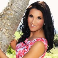 Antonia aus Tirol platziert sich in Top 100 USA Charts !