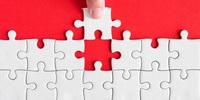 Unternehmenskauf ist für Thomas Salzmann Wachstumsstrategie