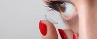 Kontaktlinsen beim Augenarzt in Pirmasens anpassen