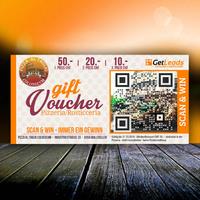 GetLeads: Mit Voucher-Kampagnen auf Kundenfang bei den Millennials