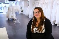 Drei ultimative Tipps für den Kauf eines Brautkleids