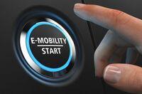 Elektromobilität, Photovoltaik und Speicher