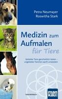 Neue Homöopathie für Haustiere