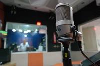 Radio-Domains: Launch-Phase bis zum 7. November verlängert