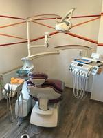 Zahngesundheit und Mundhygiene: Spucke - Speichel ist nötig