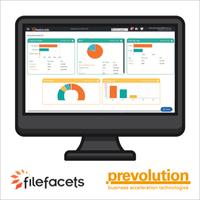Prevolution wird Partner von FileFacets für DSGVO-Lösung