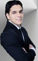 Edgar Rieken ist neuer Trainer Logistik International bei Lobraco Akademie GmbH