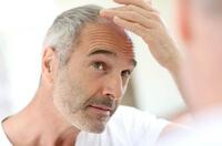 Rezilin - Energie für die Kopfhaut