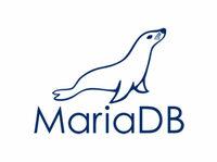 Neue Finanzierungsrunde für MariaDB abgeschlossen