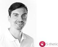 S-thetic: Neuer Schönheitschirurg in Frankfurt