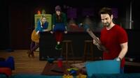 congstar startet TV- und Online-Kampagne zur Allnet Flat Plus