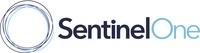 Neue Lateral Movement Detection Engine von SentinelOne verhindert unautorisierte Netzwerkzugriffe