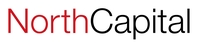 Internationale NorthCapital Group gründet Verwaltungsgesellschaft NorthCapital Kontor GmbH zur Betreuung des Edelsteingeschäfts