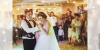 Reutlingen Nazar Event House ist auf Feiern und Events spezialisiert