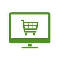 Der Einkauf als Profiteur des Stammdatenmanagements