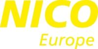2. Platz: NICO Europe zeigt sein Können bei der 7. China (Liuyang) International Pyro Musical Competition
