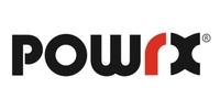 POWRX ist Wachstumschampion 2018: Erfolg bereits zum dritten Mal