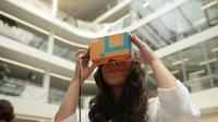 R/GA und Siemens eröffnen neue Dimension im Employer Branding