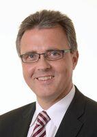 Detlef Kalthoff verstärkt Management-Team der DIM