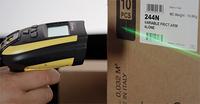 Für raue Umgebungen - neue Handscanner Serie PowerScan9100 von Datalogic