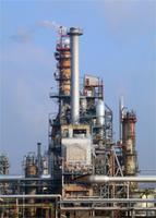 Dangote standardisiert neue Raffinerie auf Aspen PIMS AO™