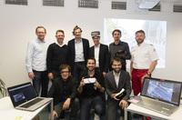 So real ist Virtual Reality in der Steiermark bereits