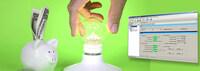 Optimale Energieeffizienz bei minimalen Kosten mit PwrSmart