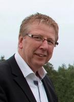 Franchisesystem Filtafry: CEO Jos van Aalst beantwortet die wichtigsten Fragen