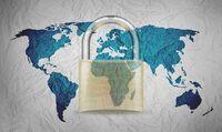 Personal-Dienstleister abresa in Sachen Datenschutz gut aufgestellt