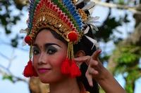 Indonesien: ID-Domains für jeden