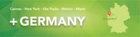 DynAdmic expandiert: Neues Büro in der Medienstadt Düsseldorf