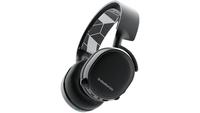 SteelSeries bringt neues Arctis 3 Bluetooth Headset für simultanes Hören auf den Markt
