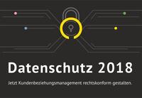 cobra-Tagesseminare: Fit für den Datenschutz 2018