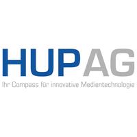 native:media und HUP AG intensivieren Zusammenarbeit