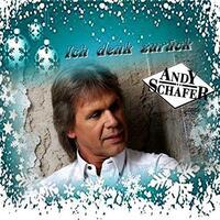 Ich denk  zurück, das Weihnachtsdebüt von Andy Schäfer