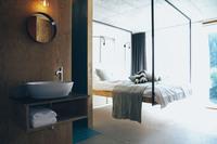 Von der Party- zur Lifestyle-Unterkunft - Das Riders Hotel im neuen Design