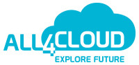 Once again: And the winner is ... all4cloud!