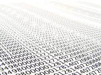 Datenpflege: Sorgen Sie für wirklich brauchbare Adressen in Ihrem CRM!