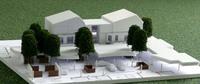 10 Millionen für grüne Immobilien!