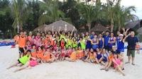 Asiatica Travel -Ihr Spezialist für Individualreisen nach Vietnam