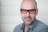 Neuer Deutschlandchef: John Bache heuert bei VIM Group an