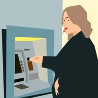 Geld leihen (fast) ohne Sicherheiten