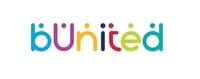 showimage Sparen und Gutes tun: Consumer-Plattform bUnited startet in Deutschland und vereinbart große Vertriebspartnerschaft mit der Deutschen Telekom
