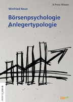 Börsenpsychologie-Anlegertypologie