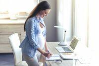 Neuerungen im Mutterschutzgesetz