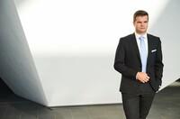 Berlin: P&P Gruppe verkauft Mehrfamilienhaus im Bezirk Reinickendorf