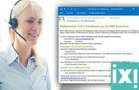 Erstes Service Release für ixi-UMS 6 Business verfügbar