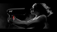 """Rasantes """"N"""": R/GA und Hyundai stellen Kampagne zur neuen   Sportwagenserie vor"""