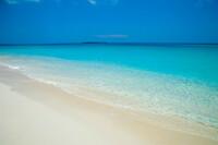 Four Seasons übernimmt das Management des legendären Ocean Club auf Paradise Island in den Bahamas
